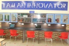 Atal-Lab