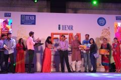 Award_5