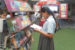 Book Fair 2016_3
