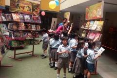 Bookfair_3-e1462434826750