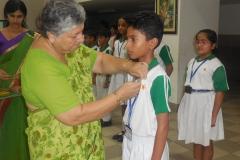 Junior-wing-investiture-ceremony_2