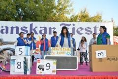 Sanskar Fiesta 2016-17 Bhagyashali Kaun