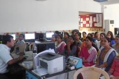 Teacher's orientation Programme_3