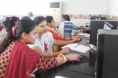 Teacher's orientation Programme_6