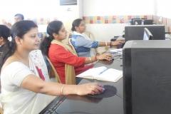 Teacher's orientation Programme_7