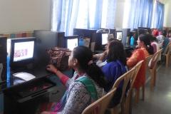 Teacher's orientation Programme_9