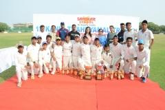 Kanni Trophy 2019_5