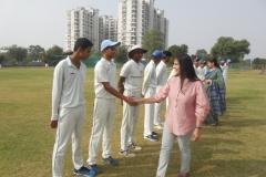 Kanni Trophy 2019_7