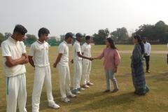 Kanni Trophy 2019_8