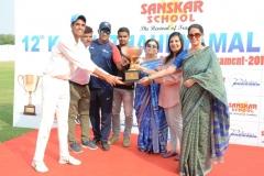 Kanni Trophy 2019_9