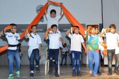 Dance 3