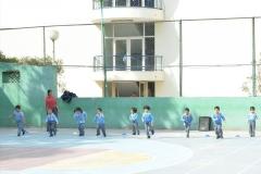 Pre Primary Sports Day Celebration