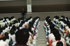 Career Counselling by Globaledy