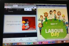 Labour Day _3