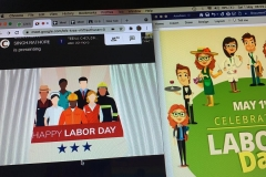 Labour Day _4