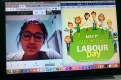 Labour Day _5