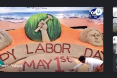 Labour Day _8