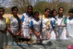 'Matee Utsav' celebration