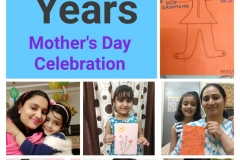 Mother's Day 2021_1