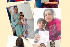 Mother's Day 2021_25