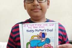 Mother's Day 2021_28
