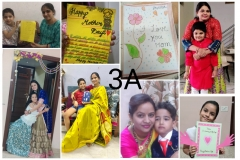 Mother's Day 2021_30
