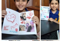 Mother's Day 2021_4