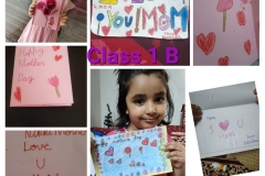 Mother's Day 2021_6