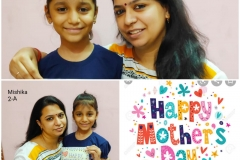 Mother's Day 2021_7