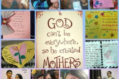 Mother's Day 2021_9