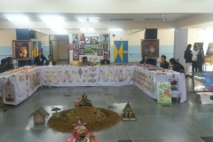 Art and Craft Workshop