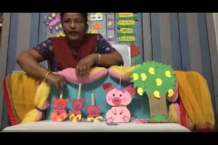 puppet theater_1