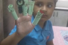 puppet theater_8