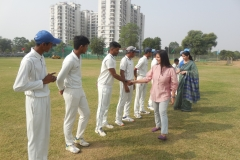 Kanni Trophy 2019_1
