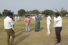 Kanni Trophy 2019_2