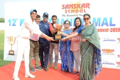 Kanni Trophy 2019_3
